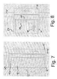 patente us6923065 apparatus for testing aramid fiber elevator patent drawing