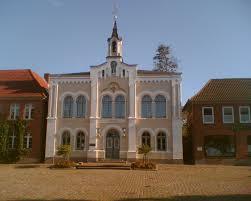 Oldenburg in Holstein
