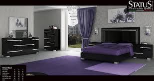 king size bedroom sets bedroom black furniture sets loft beds