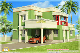 Home  Top Amazing Simple House Designs Simple House Designs In        Simple House Designs Simple House Designs Bedrooms Simple House Plans With Porches One