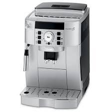 <b>Кофемашины</b> автоматические <b>Delonghi</b> - купить <b>кофемашину</b> ...