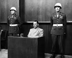 1000 images about the nuremberg trials days in 1000 images about the nuremberg trials days in world war and against humanity
