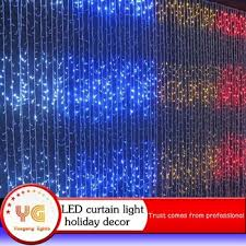 contemporary lighting decorative indoor string lights cheap decorative led curtain light cheap contemporary lighting