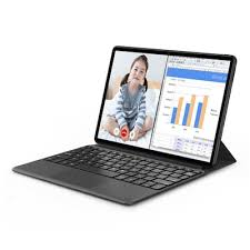 Android tablet 9.0 4G <b>Teclast T30 10.1</b> phone call 1920x1200 MTK ...