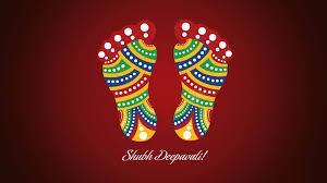 diwali images in hindi दिवाली के लिए चित्र hd diwali images