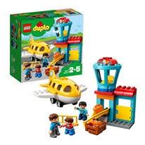 Купить <b>конструктор Lego Trolls</b> 41254 Лего Тролли <b>Концерт</b> в ...