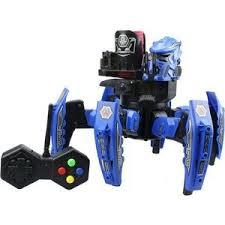 «<b>Робот</b> Shantou Gepai Space Warrior 8001» — Детские товары ...