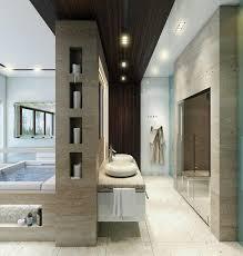 amazing bathroom design 55 amazing luxury bathroom designs interior amazing bathroom ideas