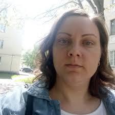 Елена Кургачёва | ВКонтакте