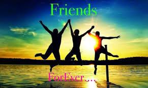 100+ Best Dosti Shayari in Hindi 2016 | Friendship SMS, Whatsapp ...