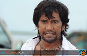 1st elimination in Bigg Boss 6 – Dinesh Lal Yadav Nirahua - 1st-Elimination-In-Bigg-Boss-6-Dinesh-Lal-Yadav-Nirahua-tbwm
