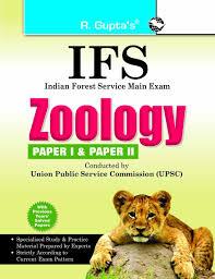 buy upsc ifs exam zoology main exam guide including paper i ii buy upsc ifs exam zoology main exam guide including paper i ii book online at low prices in upsc ifs exam zoology main exam guide including