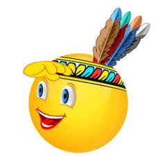 Image result for thanksgiving  indian emoji