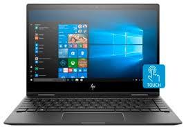 <b>Ноутбук HP ENVY</b> 13-ag0020ur x360 (AMD Ryzen 7 2... — купить ...
