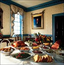 colonial williamsburg style homes amazing model living room and colonial williamsburg style homes agreeable colonial style dining room furniture