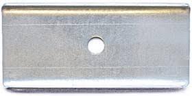 <b>Пластина соединительная для</b> провол. лотка DKC FC37306 ...
