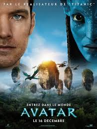 movie review avatar d kumpulan tulisanku