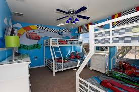 bedroom accessories bdisney cars bedroomb furniture for car themed bedroom furniture