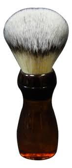 Купить <b>помазок для бритья Синтетика</b> R1809 Yaqi, помазок для ...