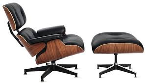 comfortable chair for office. View In Gallery Comfortable Chair For Office