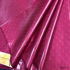 Online Shop <b>Getzner Brocade Bazin Riche</b> Fabric 2019 NEW ...