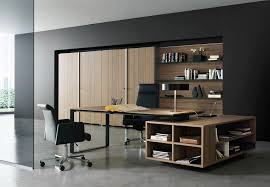 serving your employee with excellent office room narrow long computer desk design on awesome office awesome office narrow long computer desk