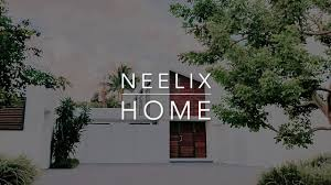 Neelix - Home (<b>Brand New</b> 1hr <b>Set</b> 2019) - YouTube
