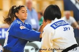 Картинки по запросу Cadet European Judo Cup Berlin-2016
