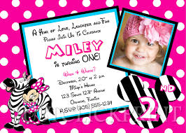 printable minnie mouse birthday party invitations drevio printable minnie mouse birthday party invitations card