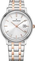 <b>Claude Bernard</b> наручные <b>часы</b> купить в Минске