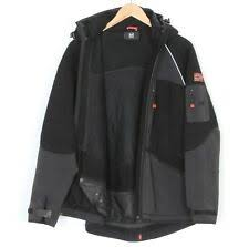 Одежда для зимних видов спорта размер m - огромный выбор по ...
