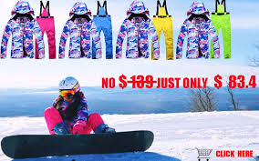 SNOWY OWL Store - Small Orders Online Store, Hot Selling and ...