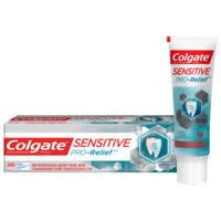 <b>Зубная паста Colgate Sensitive</b> Pro-Relief для снижения ...