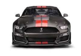 <b>Maisto Shelby</b> масштаб 1:18 литые и игрушечные автомобили ...