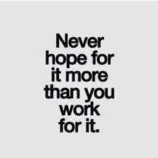 Quotes Positive Work Environment. QuotesGram via Relatably.com