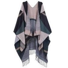39 Best <b>Women's Winter Shawl</b> images   Fashion, <b>Winter</b> poncho ...