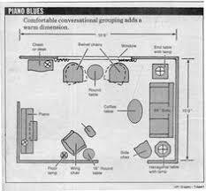 info rectangular bedroom furniture arrangement in amazing diy home design with rectangular bedroom furniture arrangement diy bedroom furniture placement ideas
