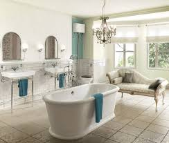 bathroom suite mandarin: there is nothing more elegant than a traditional victorian bathroom a