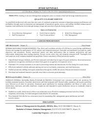 culinary resume culinary major resume example sample culinary chef resume objective