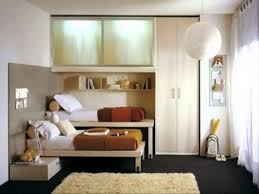Small Picture bedroom design philippines for Your house Interior Joss