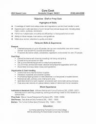 resume template catering cv templates resume design line cook resume template catering cv templates resume design 11 line cook resume line cook objective resume skills line cook line cook job description resume sample