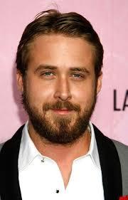 <b>Ryan Gosling</b> - Rotten Tomatoes