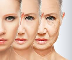 Image result for look and feel younger