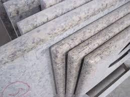 countertops granite marble:  granite marble artificial quartz island countertop