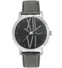 Кварцевые <b>часы Kenneth Cole</b> – купить в интернет-магазине ...