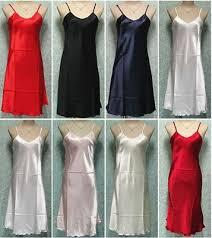 s 2xl plus size solid gold velvet dress autumn 2018 o neck three quarter bodycon wrap women elegant office work dresses