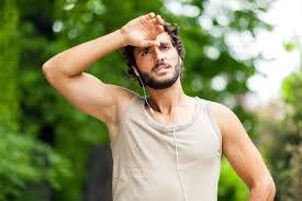 <b>Stop</b> the <b>Stink</b>: 5 Simple Steps to <b>Prevent</b> Body <b>Odor</b>