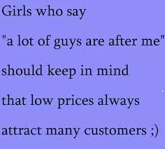 Whatsapp Facebook Status Quotes: Cool Boys Whatsapp Status in Hindi