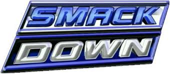 WWE SmackDown tickets from BritEvents.com