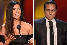 Daytime Emmy Awards 2019 Winners List | TVLine